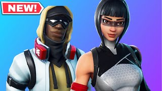 UPDATE v9.40 LEAKED COSMETICS, LEAKED CHALLENGES, LEAKED NEW SNIPER AND MORE FORTNITE