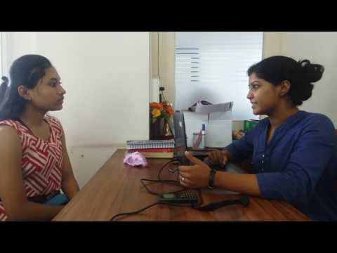 Testing Classes in Pune | Data council Training review by students