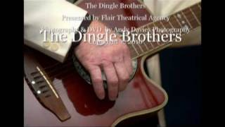 Dingle Brothers