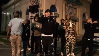 Shoreline Mafia - Homicide ( Teaser)