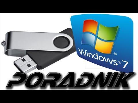 Jak Stworzyć Bootowalny Pendrive? Instalacja Windows Z Pamięci USB [PORADNIK]
