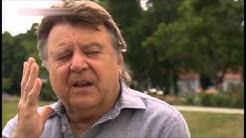"Herbert ""Schneckerl"" Prohaska - Dokumentation zum 60. Geburtstag"