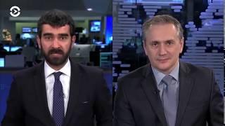 Реформа правосудия и уход из Сирии | АМЕРИКА | 19.12.18
