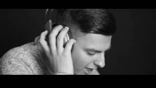 E.G.O. - Mano Balse (Official 2016)