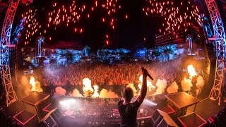Martin Garrix @ Ushuaia - Multiply Ibiza | Opening Party