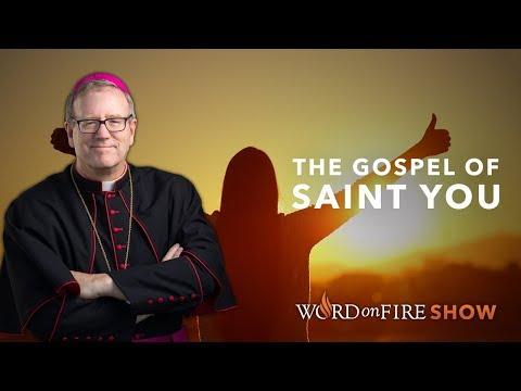 The Gospel of Saint You