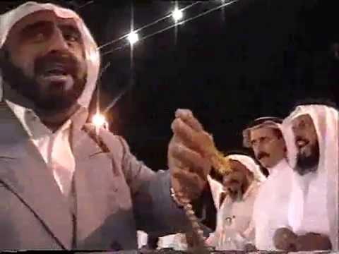 دمة الشاعر علي بن محمد امنشلي - لازلت يا طبب