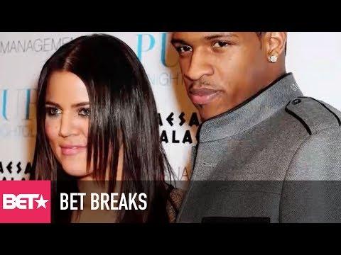 Ex-NBA Star Says Dating Khloe Kardashian Ruined His Career - BET Breaks