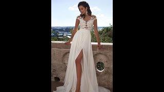 Свадебные платья и аксессуары. Wedding dresses and accesorise.