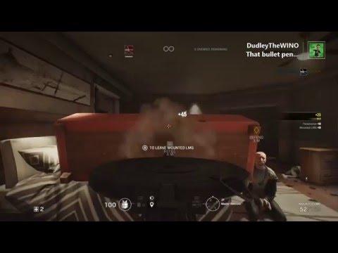 r6 siege terrorist hunt matchmaking