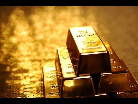 The Future of the Gold Standard in the US Economy: History, Currency (2008)