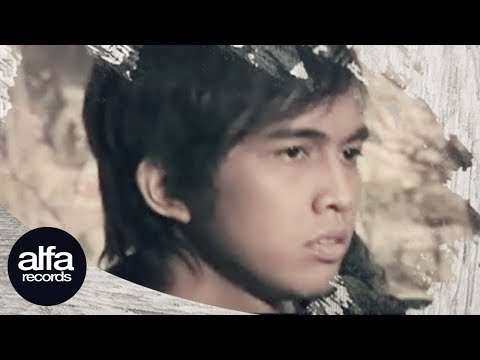Lyla - Bahagiamu Untukku (Official Karaoke Video)