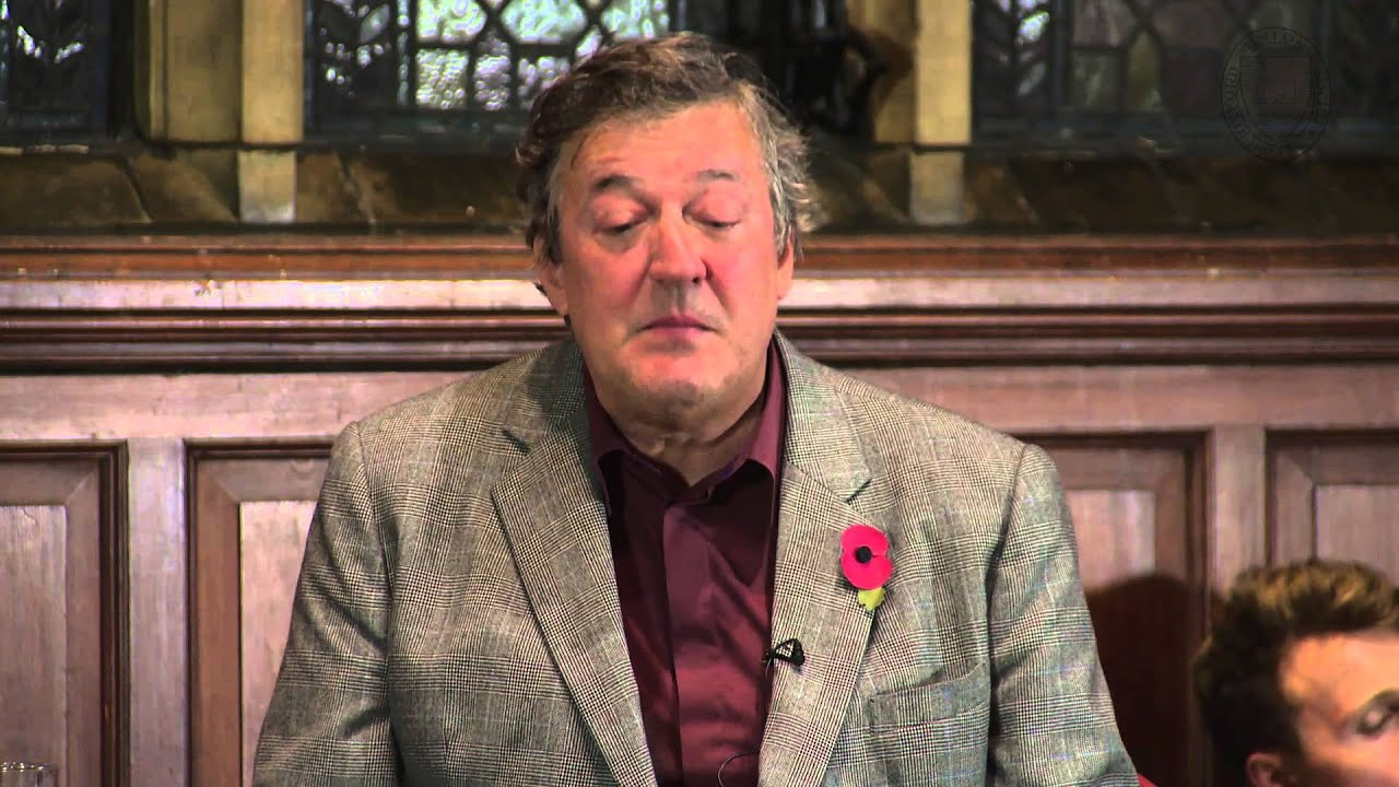 Stephen Fry (born 1957) nudes (92 foto and video), Topless, Cleavage, Feet, bra 2018
