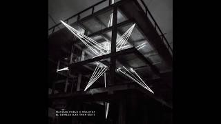 Marwan Pablo X Molotof - El Gemeza (LXK Trap Remix)
