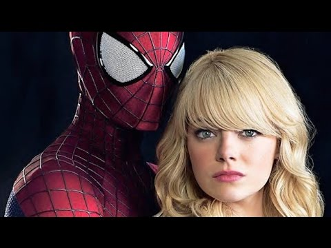 """""""Amazing Spider-Man 2"""" Discussion with Gerry Conway - PODCAST"""