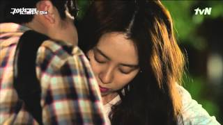 Soo Jin x Myeong Soo (Ex-Girlfriend Club) - Love Me Like You Do