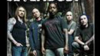 Watch Sevendust Prodigal Son video