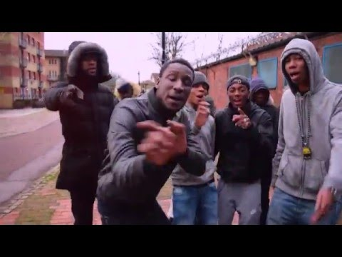 Wallace Dantes ft MDot - Sideman