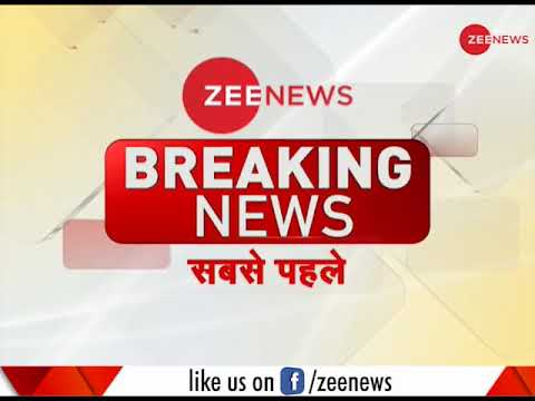 Jammu and Kashmir: Two terrorists killed in Budgam encounter