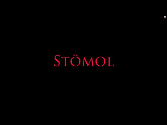 Stömol official trailer