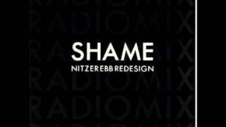 Force Legato-System+Red Flag-Count to Three+Nitzer Ebb-Shame (J_F_K_)