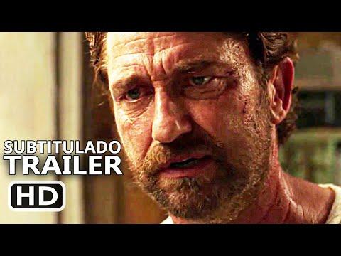 greenland-(2020)- -tráiler-oficial-subtitulado- -película-apocalíptica