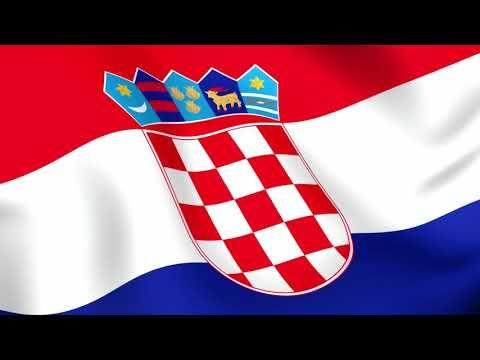 Grupa 022 - Hrvatska