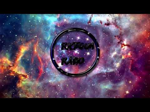 DJ Khaled - On Everything INSTRUMENTAL