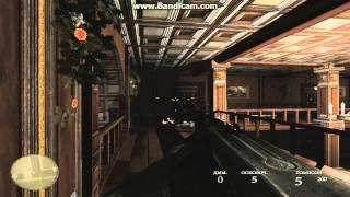 прохождение игры The Royal Marines Commando часть-2