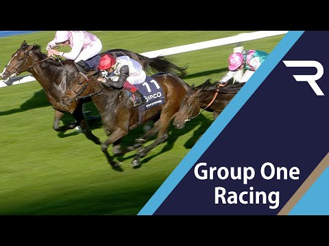2019-qipco-british-champions-fillies-&-mares-stakes---racing-tv