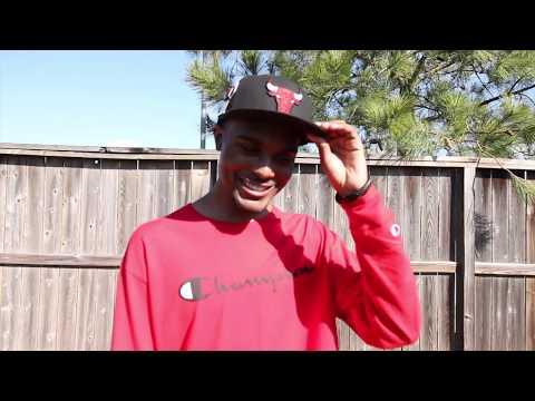 Surviving R  Kelly : RKelly