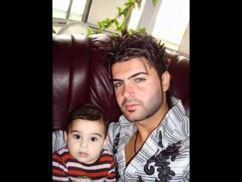 Bestun kurdistani 2011 Alexi dura wlat