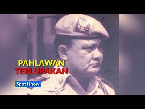 4 Pahlawan Yang di Lupakan Orang Indonesia Mp3
