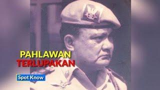 4 Pahlawan Yang di Lupakan Orang Indonesia