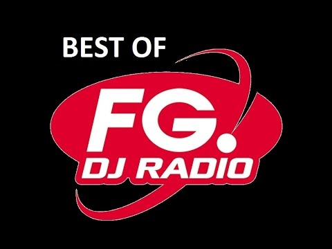 Best of Radio FG (partie 1)
