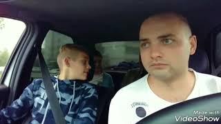 Купил смену в Яндекс Такси.Заплатят ли Французы? БТ#9