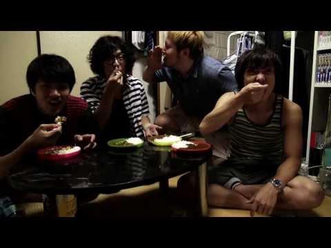 """MUSIC VIDEO"" 四星球 / HEY! HEY! HEY!に出たかった"