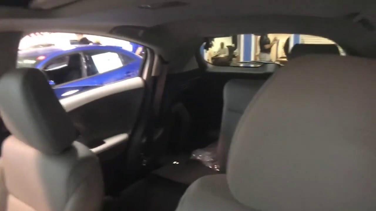 VIP Honda