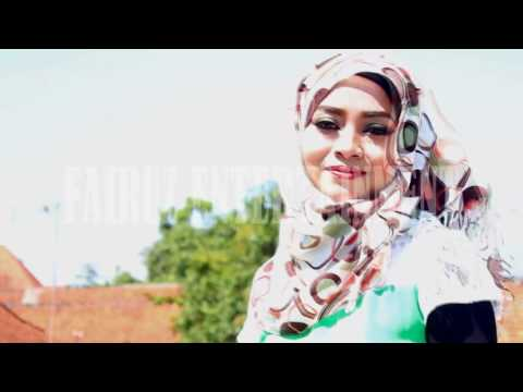 Nancy Ajram-Moshta Leik (cover by Fairuz)
