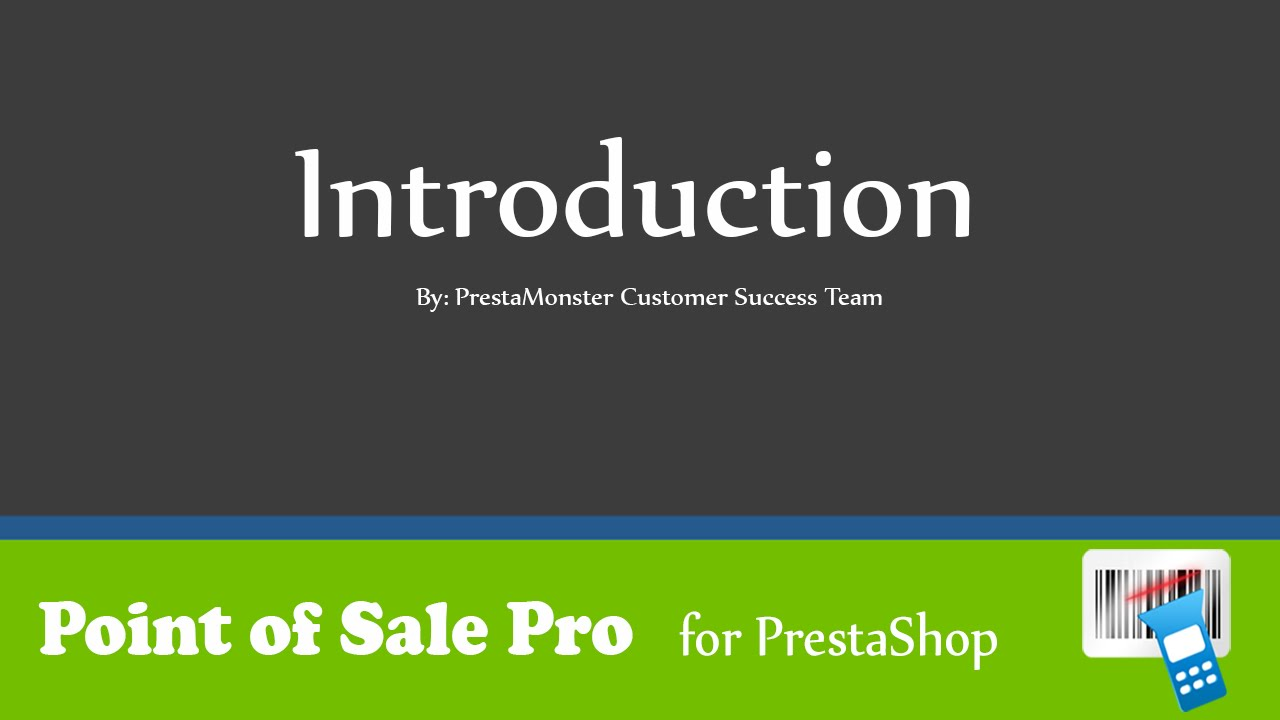 pos introduction Here is the best resource for homework help with pos 355 : introduction to operating systems at university of phoenix find pos355 study guides, notes, and.