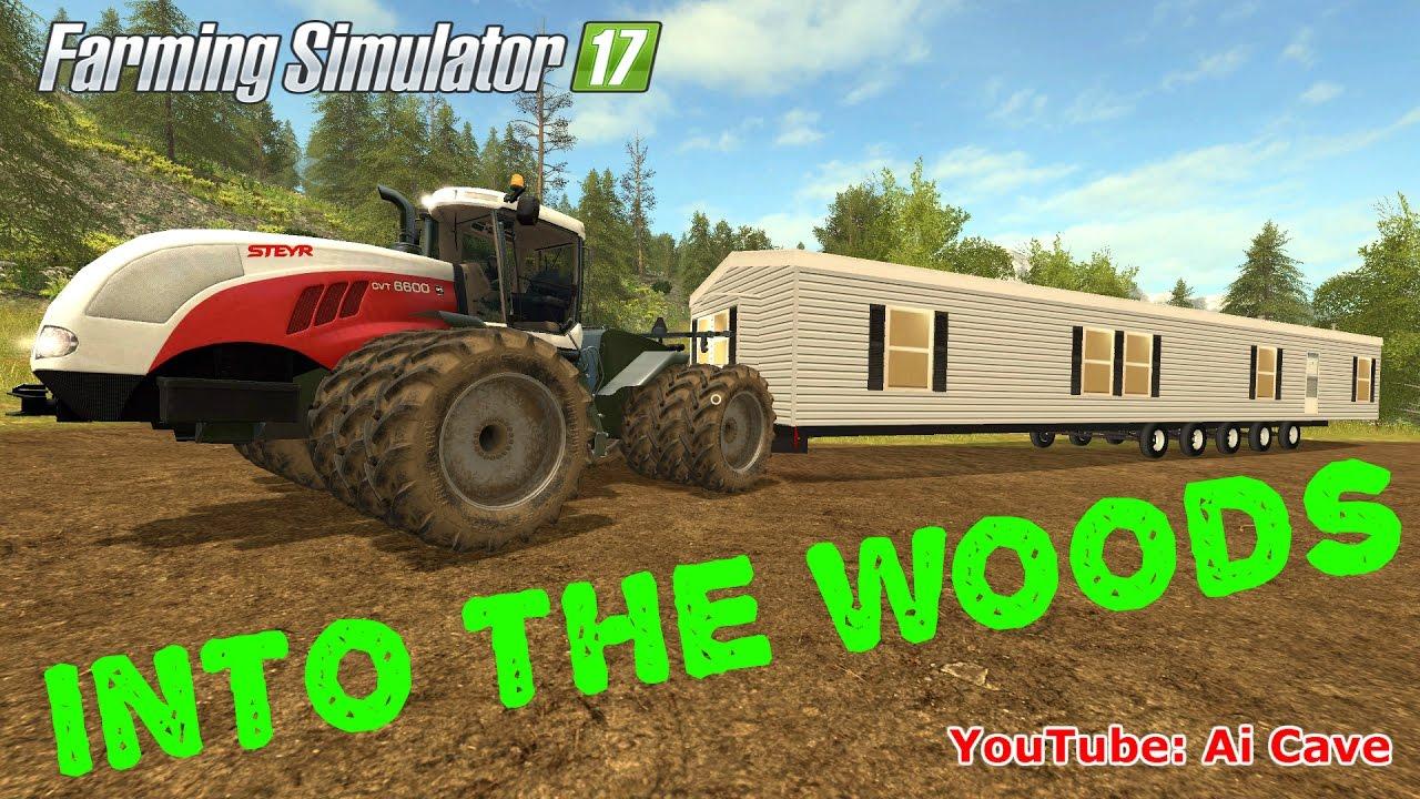 farming simulator 2017 mod free download