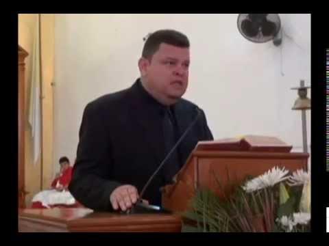 Aclamación antes del Evangelio: Alabanza a ti oh Cristo Andrea Johnson