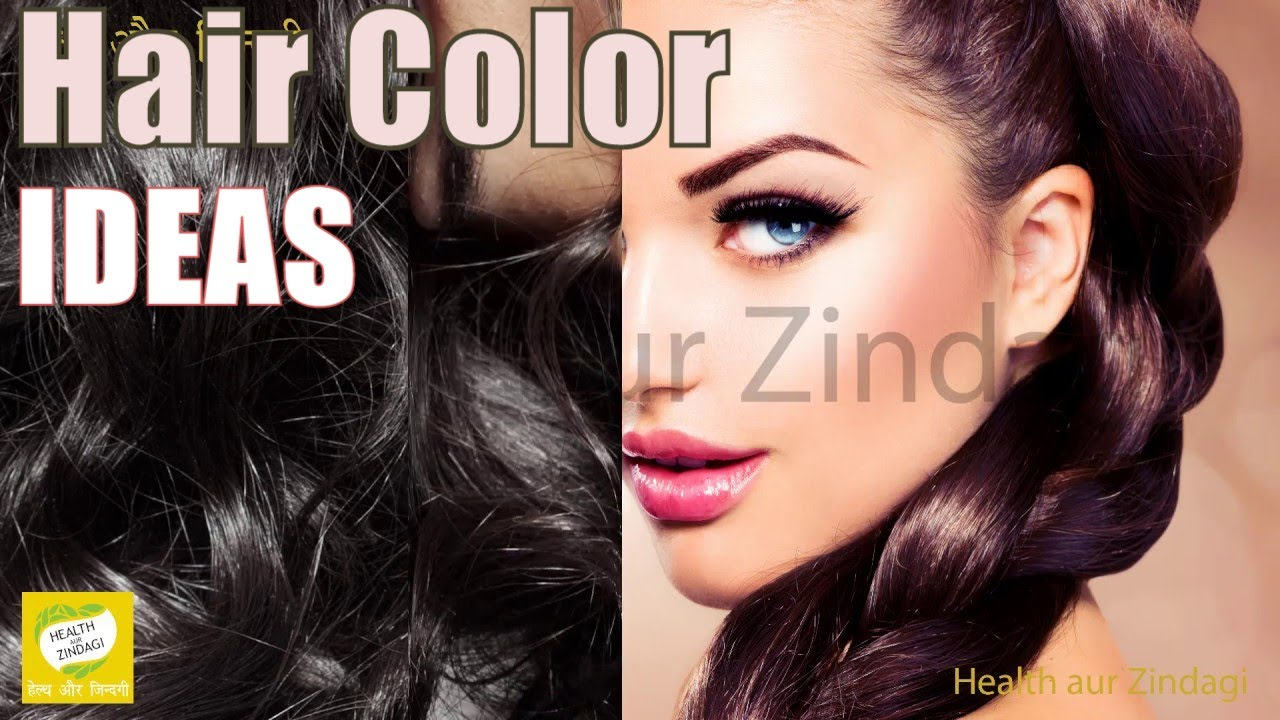 Wow Loreal Hair Color Shades Ideas New Hair Color Trends Ideas