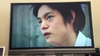 12月18日放送 窪田正孝 「平清盛」 再放送です。
