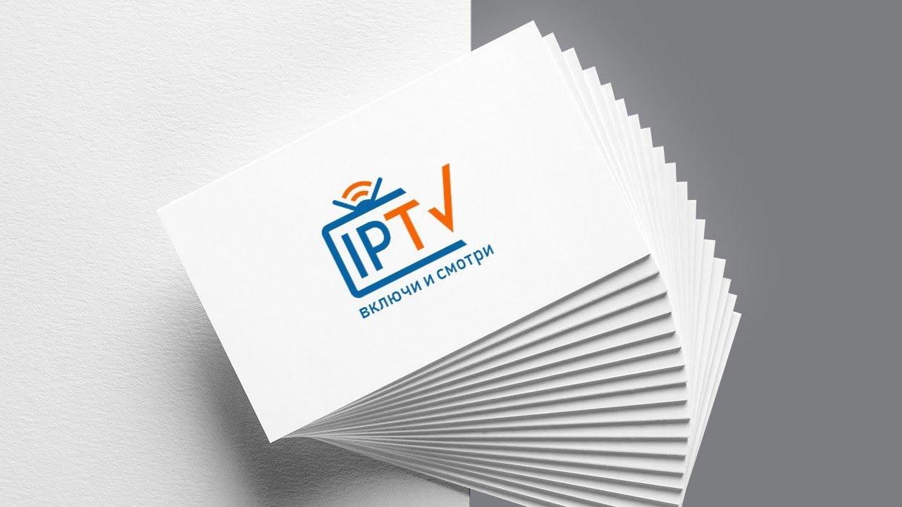 Самообновляемый IPTV плейлист своими руками | UPlistBot