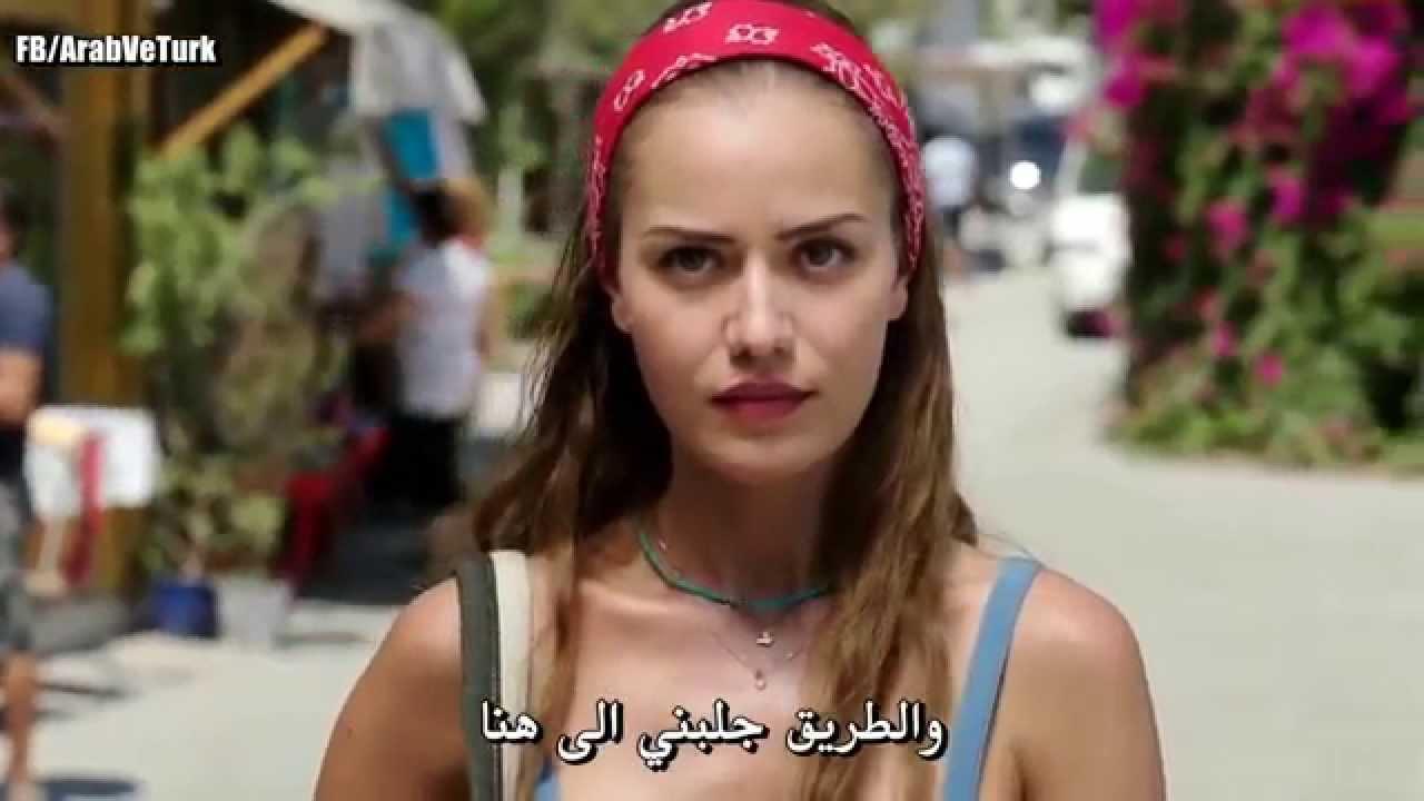 بوراك وفهرية كيفانش وزينب عبدالله عمر ودفنا ثنائيات