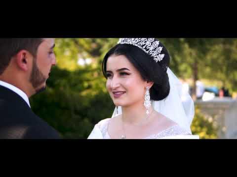 Barish & Sevda    Wedding Film