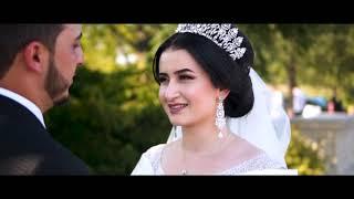 Barish & Sevda |  Wedding Film