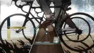 Guitar Hero LIVE - Flobots - Handlebars (Expert Guitar FC)
