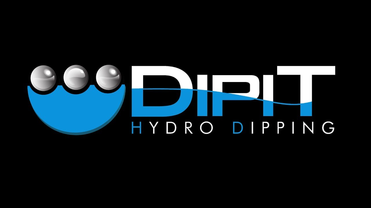 dipit hydro dipping france water transfer retroviseur hayabusa youtube. Black Bedroom Furniture Sets. Home Design Ideas